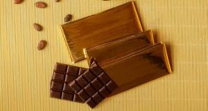 Chocolade proeven, dat doe je zo! Lees het stappenplan op AndereChocolade.nl