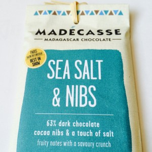 Madecasse_anderechocolade