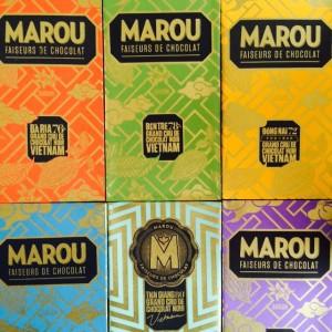 marourepen