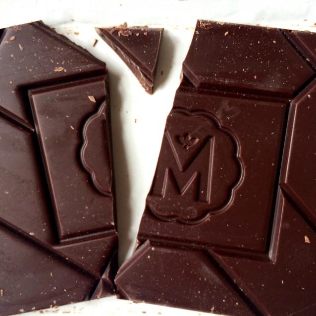 Marou chocolade - ANDERE CHOCOLADE