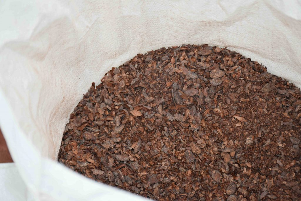 Doe mee met de exclusieve digitale rondleiding door de Mesjokke chocoladefabriek!
