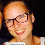 Marije Veenstra